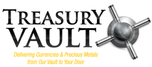 treasury-logo