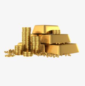 goldfractionals