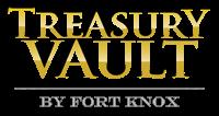 treasuryvaultsafelogo